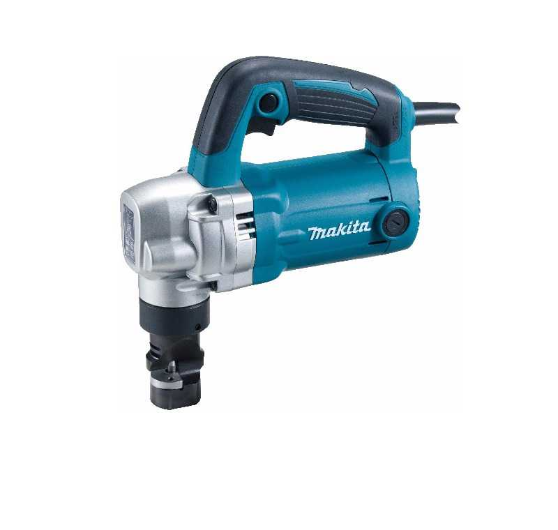 Sac Kesme 3,2mm -Makita JN320 1J