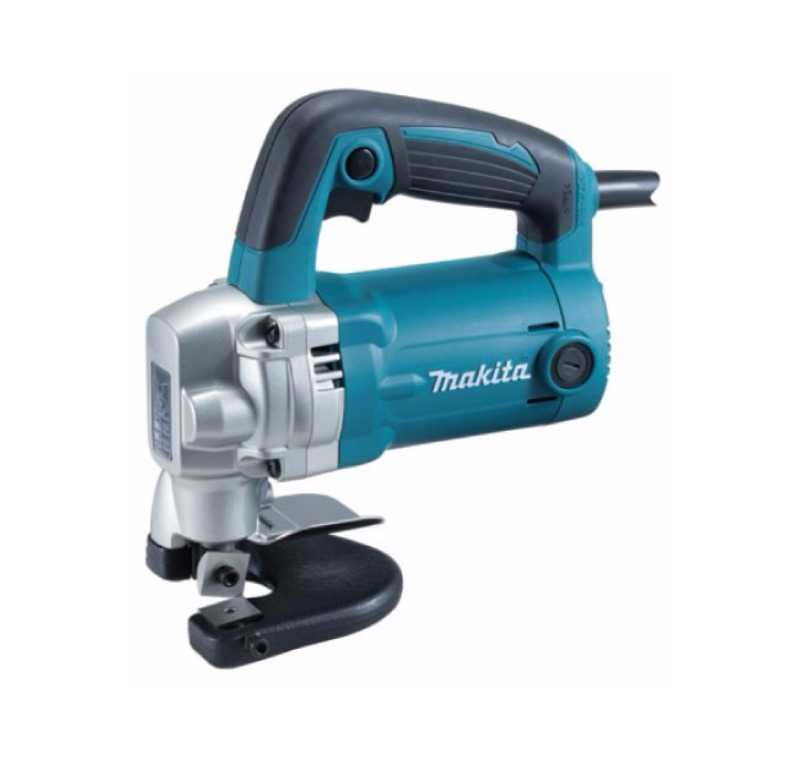 Sac Kesme 3,2mm -Makita JS3201J
