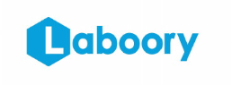 Laboory